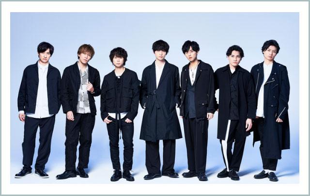 Kis-My-Ft2新曲、北山宏光主演映画の主題歌に決定 / +その他