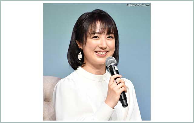 川田裕美、不登校だった高校時代語る「何もない自分が嫌に」/+その他