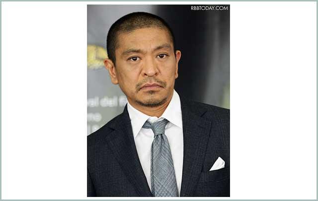 松本人志、島田紳助氏への思いを激白「この方がいなかったら今、ここにいない」/+その他