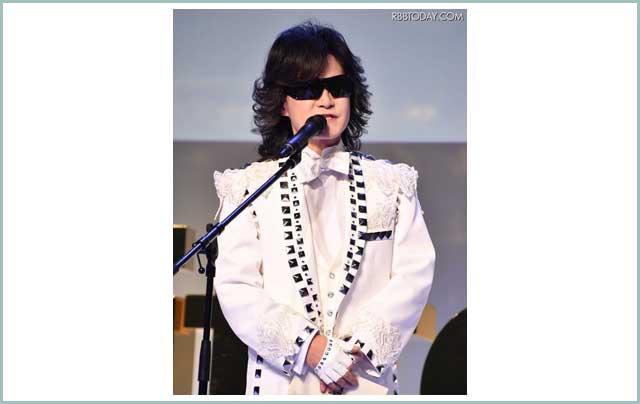X JAPAN・Toshl、『紅蓮華』生披露にネット大興奮「凄まじかった」「神声」/+その他